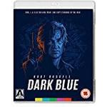 Dark Blue [Blu-ray]